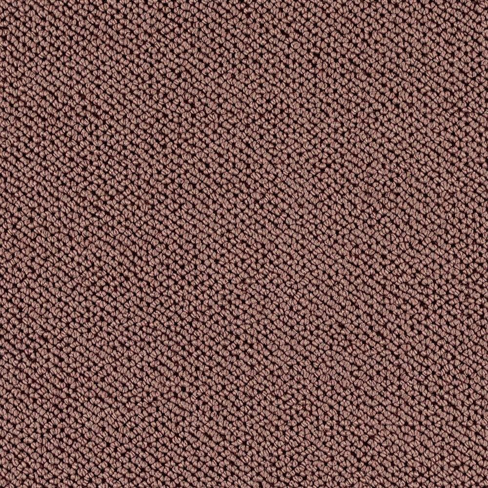 mocha carpet   carpet ideas