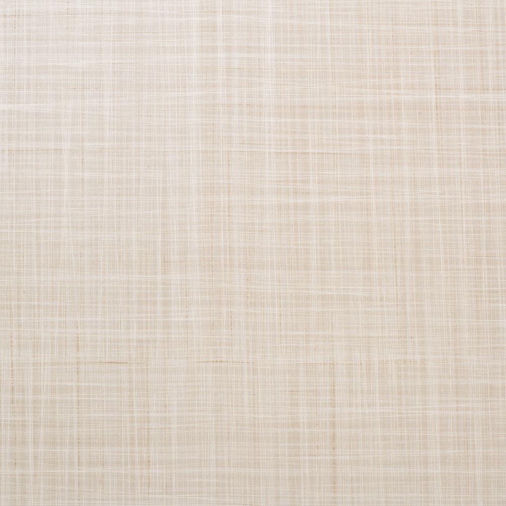 18 in. x 18 in. x 0.118 in. Linen Sand Luxury Vinyl Tile (36 sq. ft. / case)