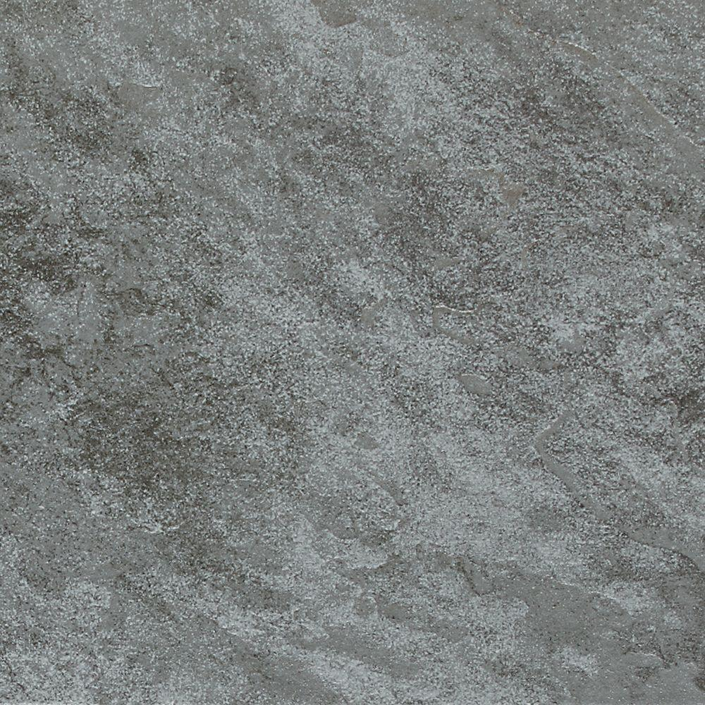 Grey Slate Kitchen Wall Tiles: Daltile Continental Slate English Grey 6 In. X 6 In