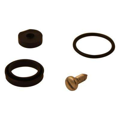 Transfer Valve Seal Kit
