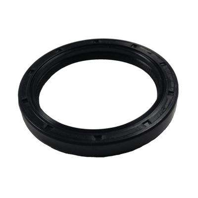 Engine Crankshaft Seal - Front