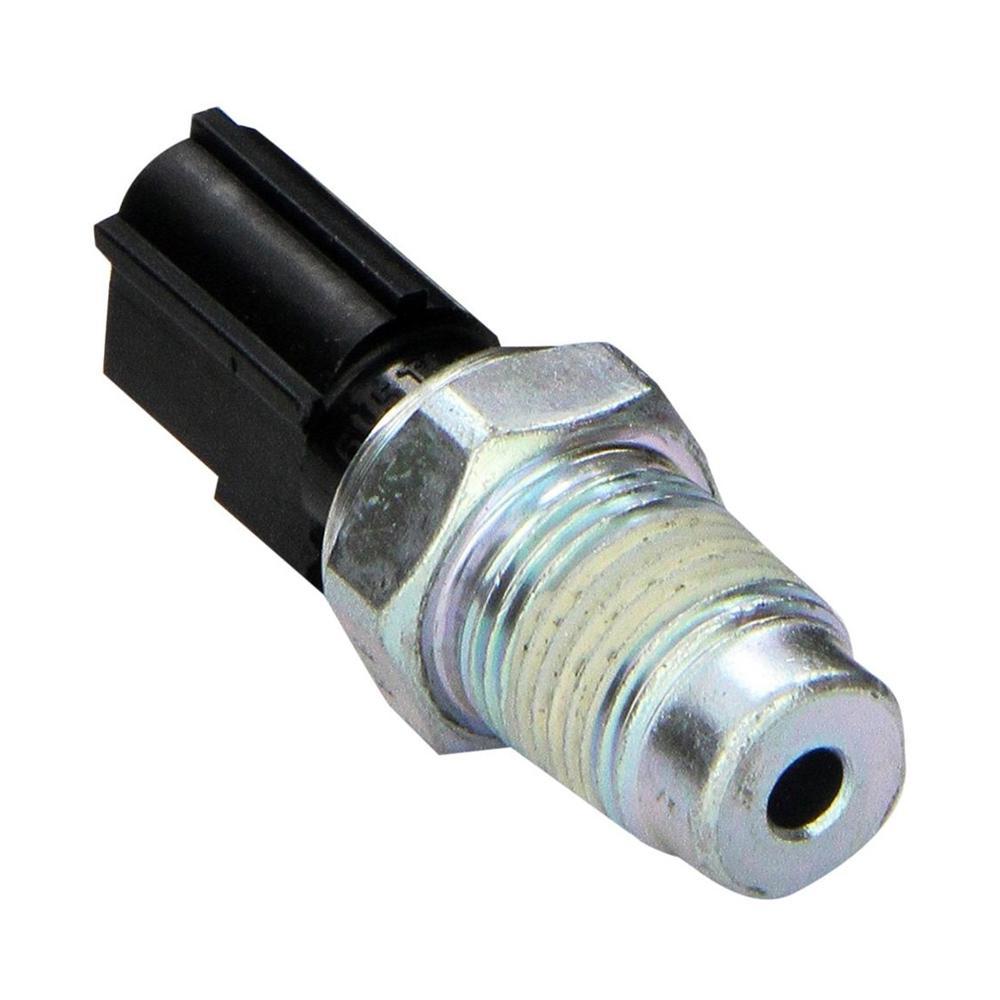 Motorcraft SW6373 Oil Pressure Switch