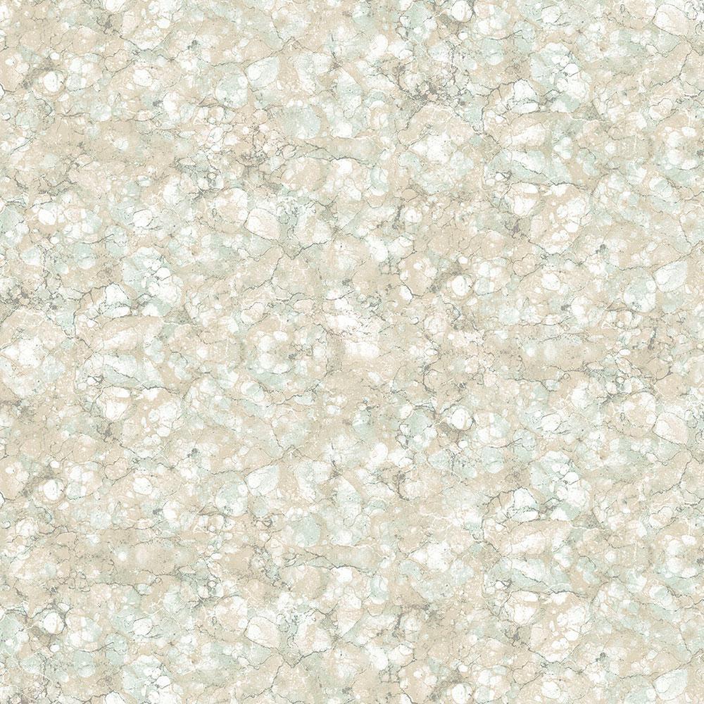 Norwall Granite Texture Wallpaper TX34814