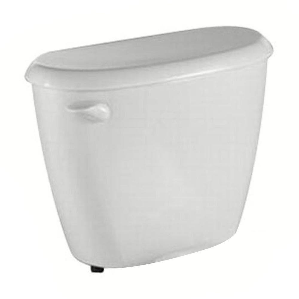 American Standard Colony Fitright 1 6 Gpf Toilet Tank Only