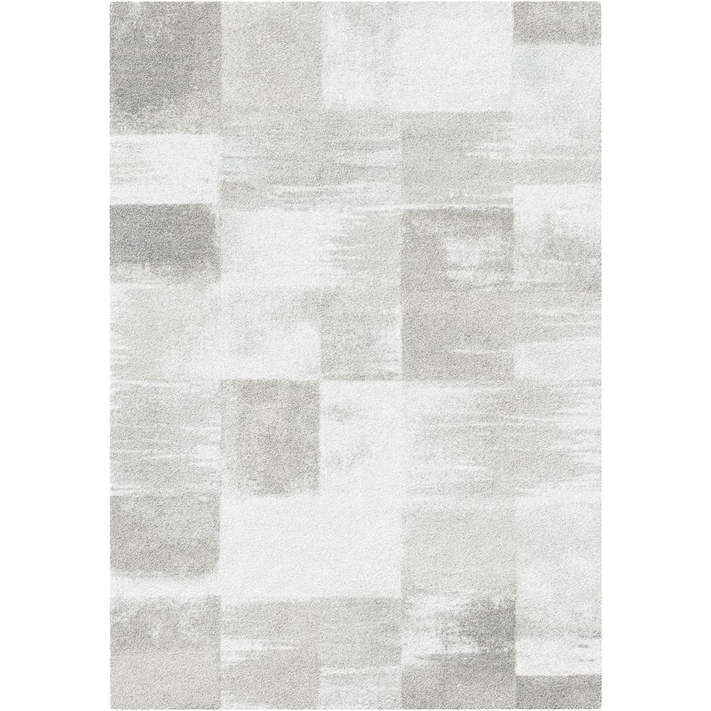 35//32 80229.MREYIH-50 TrousersAttitude80229 Size Sand//Grey Sand//Charcoal Grey Havep