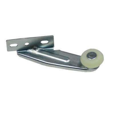 3.3 in. Right-Hand Mono-Rail Drawer Roller (2-Pack)