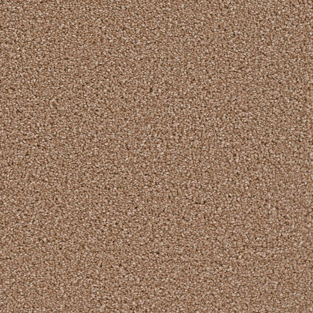 Home Decorators Collection Carpet Sample Soundscape I Color Southampton Texture 8 In X 8 In