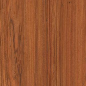 Pergo Outlast Paradise Jatoba 10 Mm Thick X 5 1 4 In