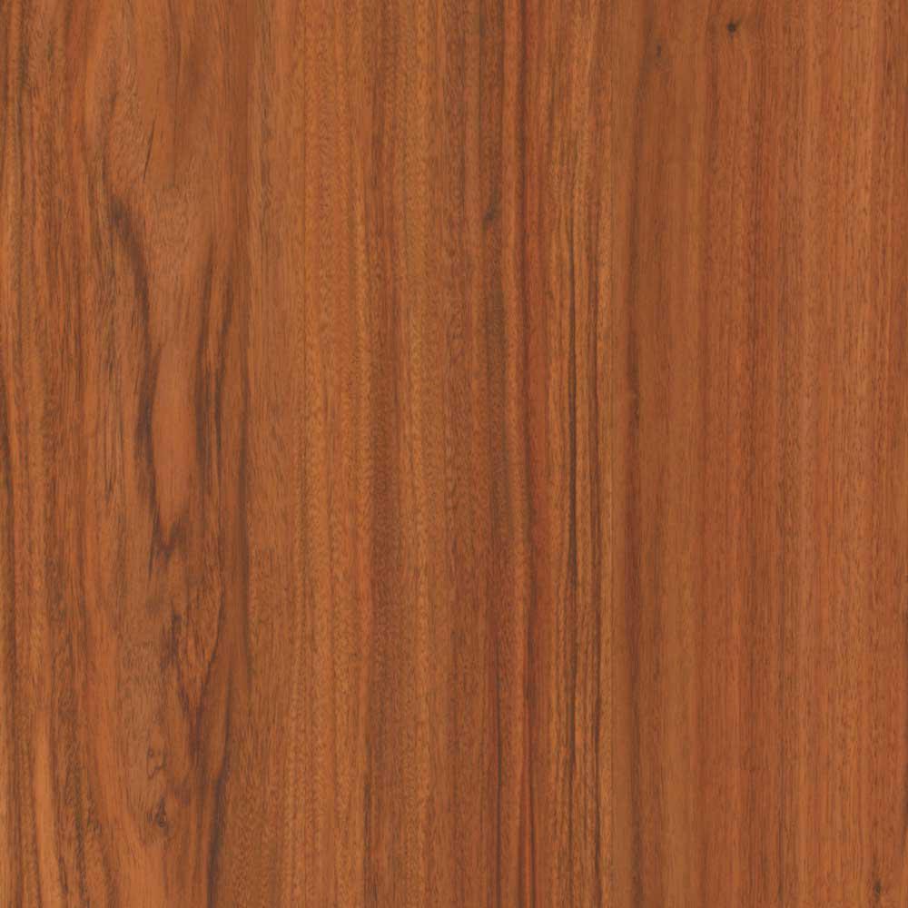 Outlast+ Waterproof Paradise Jatoba 10 mm T x 5.23 in. W x 47.24 in. L Laminate Flooring (480.9 sq. ft. / pallet)
