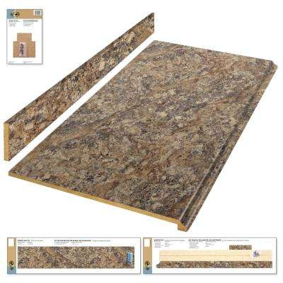 simple for cambria designs backsplash x countertops countertop laminate with without