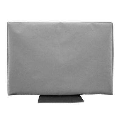 46 in. Outdoor Television Cover