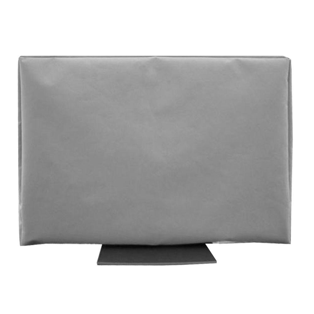 Houseworks 32 in. Outdoor Television Cover-DISCONTINUED