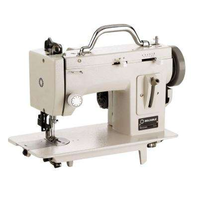 Household Appliances Small Appliances The Home Depot Extraordinary Home Depot Sewing Machine