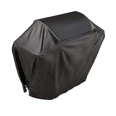 65 in. Industrial Grill Cover