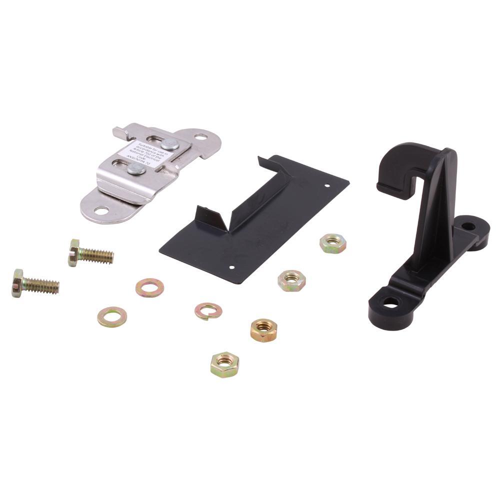 PowerMark Gold Load Center/Generator Interlock Kit