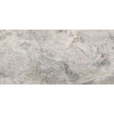Bristol Concorde Matte 11.97 in. x 23.86 in. Ceramic Floor and Wall Tile (11.937 sq. ft. / case)