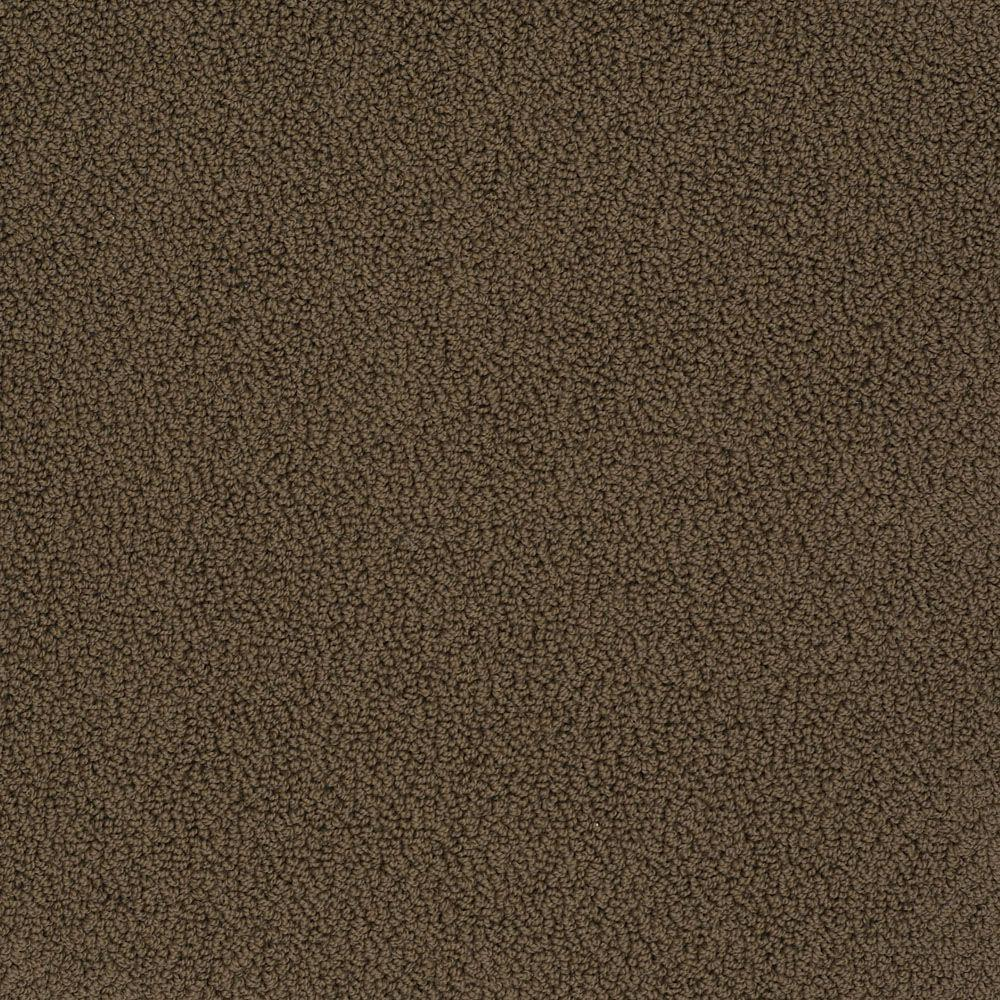 Home Decorators Collection Braidley (S) - Color Safari 12 ft. Carpet