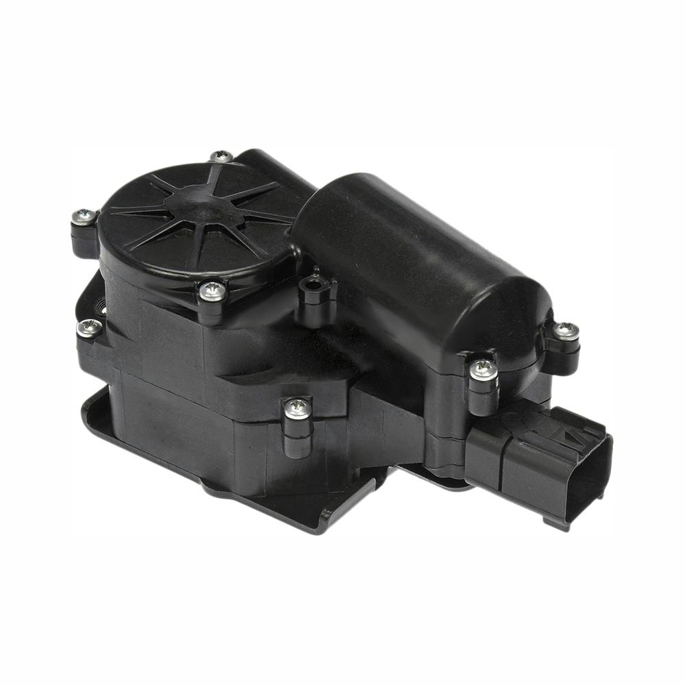 Oe Solutions Liftgate Lock Actuator 931 107 The Home Depot