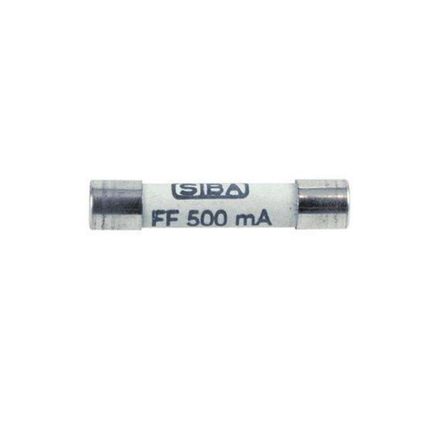 500mA/1000-Volt Replacement Fuse