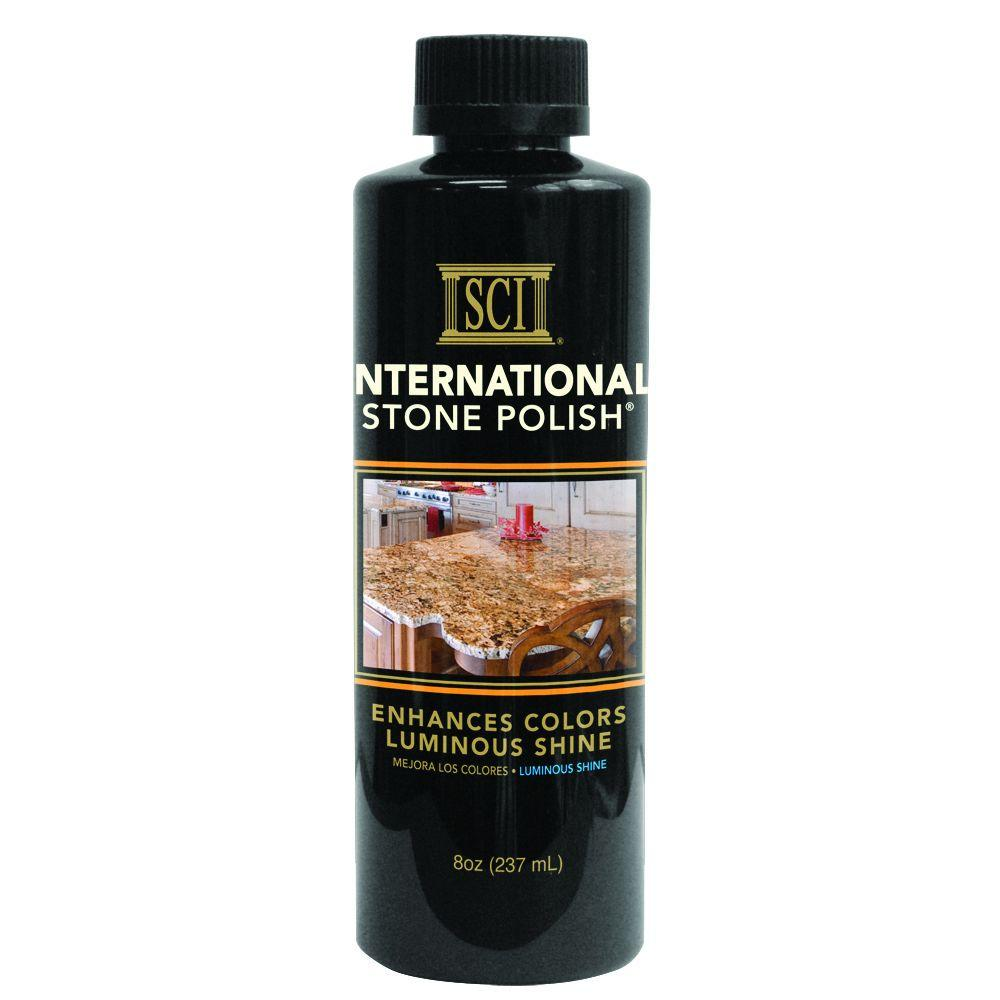 International Stone Polish And Countertop