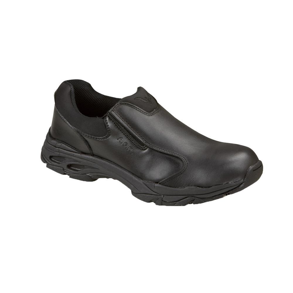 ASR Series Slip Resistant Slip