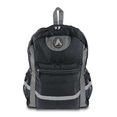 Light Weight Foldable Backpack