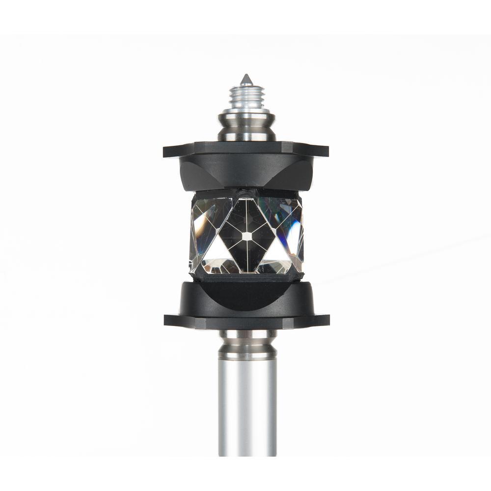 360-Degree Prism Kit
