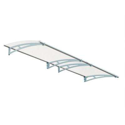 Aquila 3000 Clear Awning