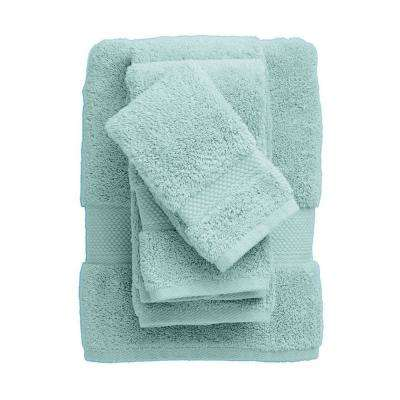 Legends Sterling Supima Cotton Single Hand Towel