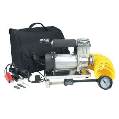 300P Portable Air Compressor