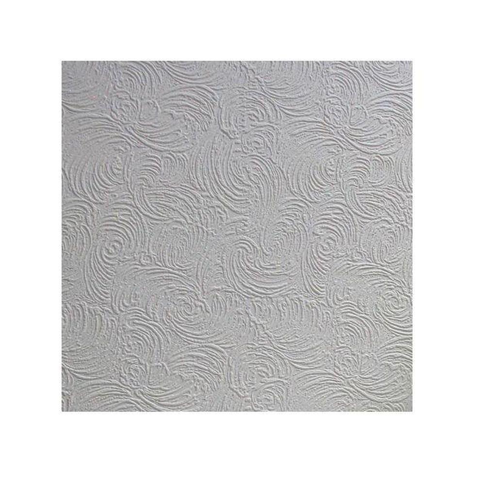 Ranworth Paintable Wallpaper