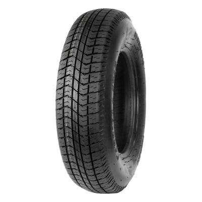 ST175/80D-13 Load Range C Trailer Tire