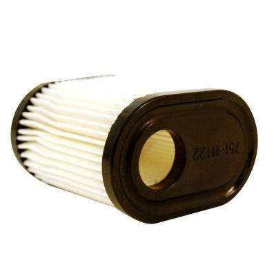 Air Filter for Tecumseh and Craftsman 3 5-6 5 HP Engines