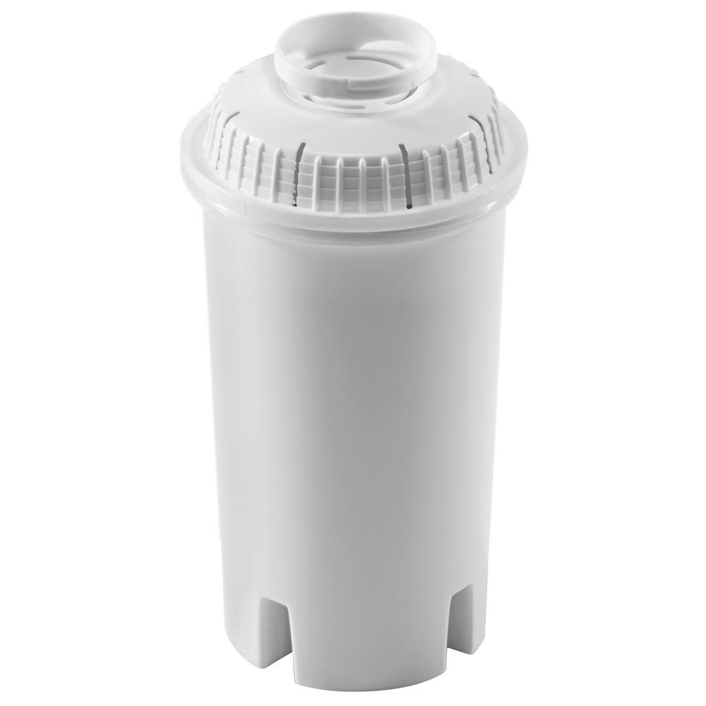 HDX Replacement Filters (3-Pack)