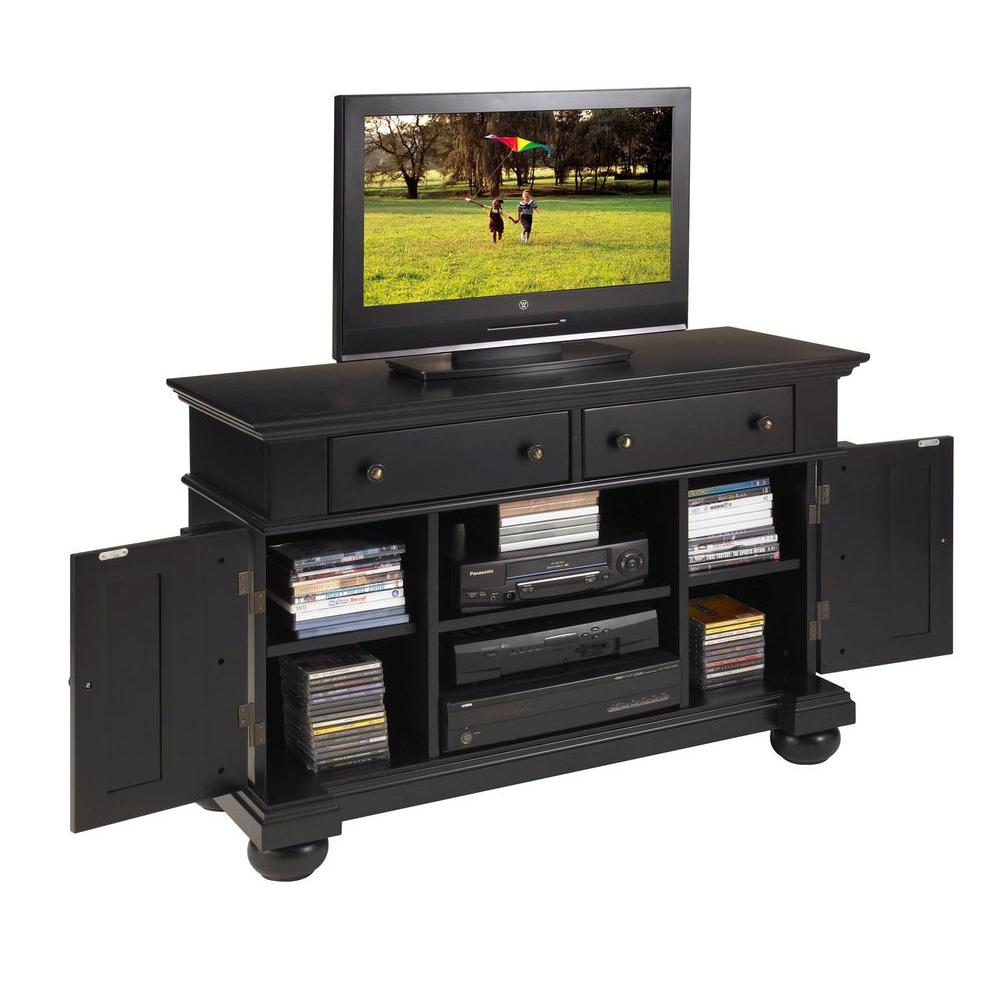 Home Styles St. Croix TV Stand