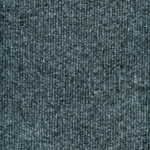 Trafficmaster Elevations Color Sky Grey Ribbed Texture