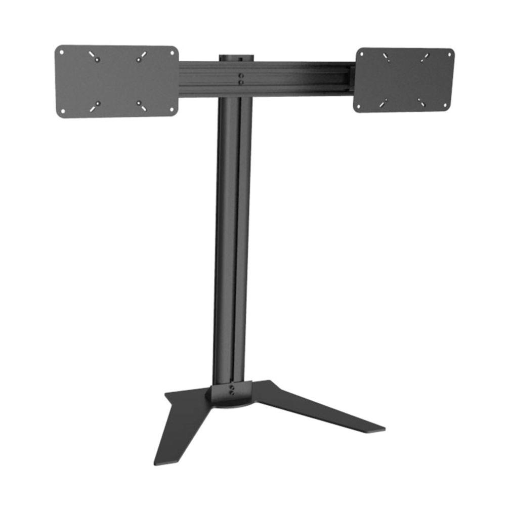 Winegard Carryout Tripod Mount Tr 1518 The Home Depot