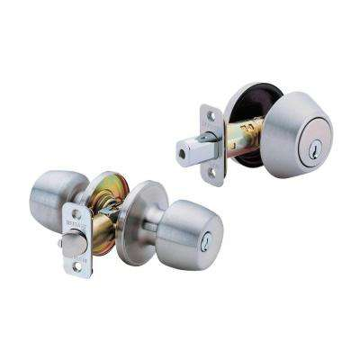 front door handles home depotEntry  Door Knobs  Hardware  Hardware  The Home Depot