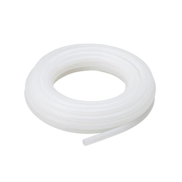 1/4 in. O.D. x .17 in. ID x 25 ft. Polyethylene Tubing