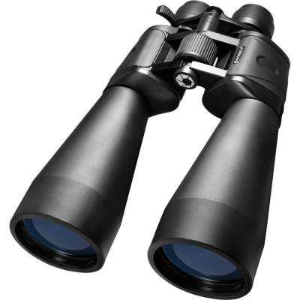 Gladiator 12-60x70 Zoom Binoculars
