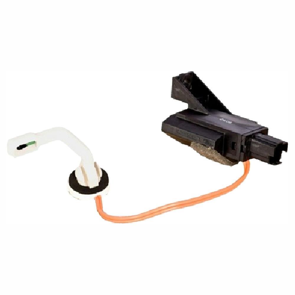 Motorcraft A/C Evaporator Temperature Sensor