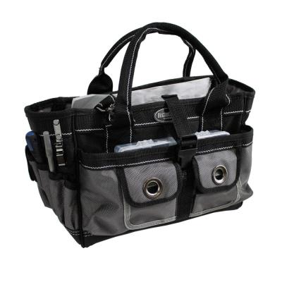 Extreme Hopalong 14 in. Tool Tote