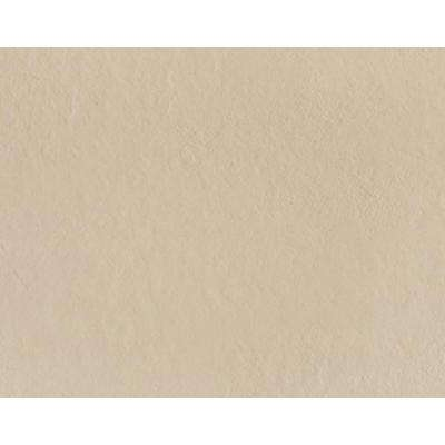 4 in. x 4 in. Ultra Compact Surface Countertop Sample in Edora