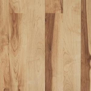 Home Decorators Collection Colburn Maple 12 mm Thick x 778 in