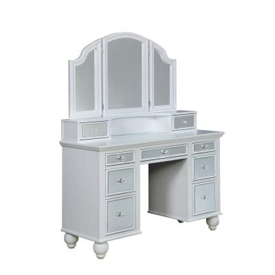 Makeup Vanity Set Vanities Bedroom Furniture