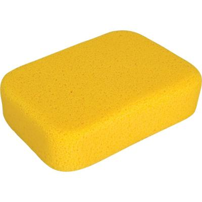 7-1/2 in. x 5-1/2 in. Multi-Purpose Sponge for Grouting, Cleaning and Washing