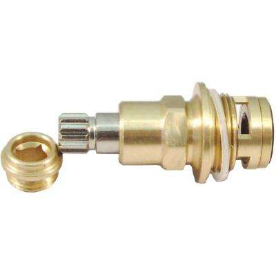 PP-77-NL Hot Stem for Price Pfister Lavatory and Kitchen Faucets