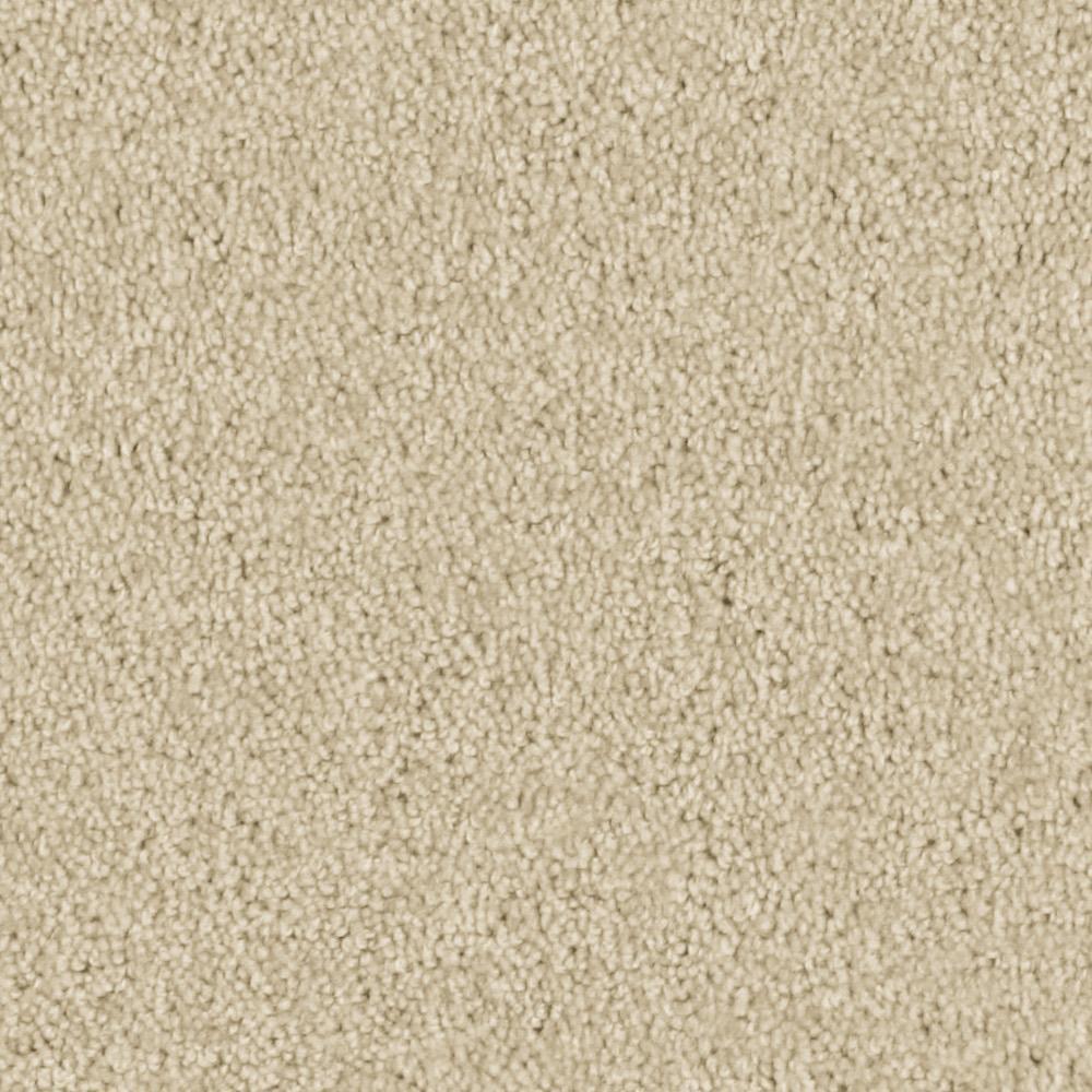 Carpet Sample - Team Builder - In Color Blank Canvas 8 in. x 8 in.