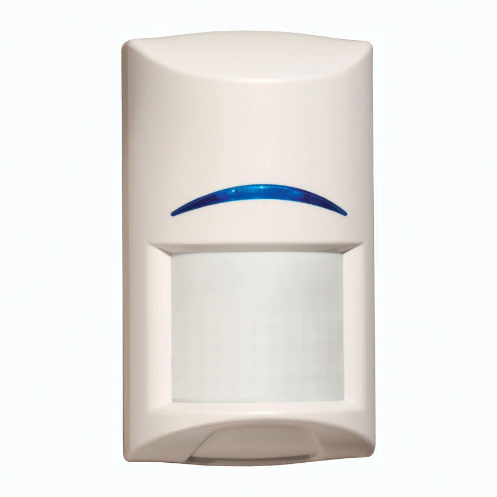 Bosch Blue Line Gen2 40 ft. x 40 ft. Quad PIR Motion Detector-DISCONTINUED