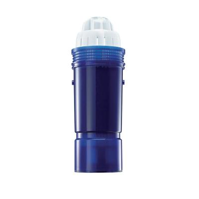 Ultimate Pitcher Lead Reduction Filter